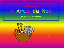aarcadeno-090924090019