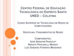 Topologia_de_Redes1