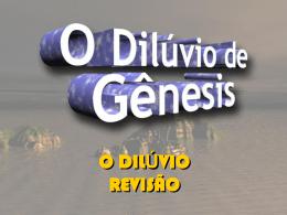 Gênesis 8:10