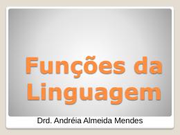Funções_da_Linguag.. - Webgiz