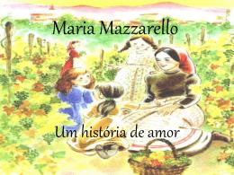 Madre_Mazzarello