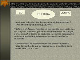 + Pesquisa & Educação