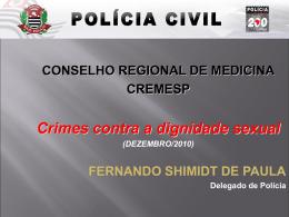fernando_shimidt_de_paula