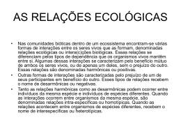 as_relacoes_ecologic..