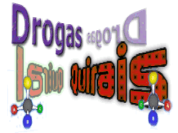 Moléculas Quirais