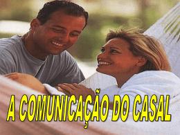 4041 a comunicacao do casal