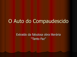 AutoDoCompa