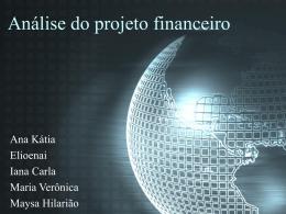 Analise_do_projeto_financeiro
