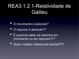 REA.3.1.2.1 - Grupo ATP