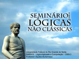 apresentacao_modal