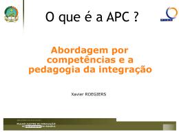 Pedagogia_de_integracao_Port - e-bief