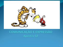 Com Exp - Apost 02