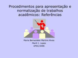 Modulo1 Referencias