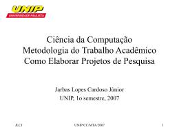 MTA-Projetos_de_Pesquisa