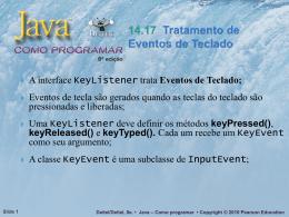 livro.Java-Como Programar.8ed.capitulo 14.slides