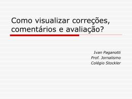 Pesquisa de imagens: Como relacionar ilustrações e textos?
