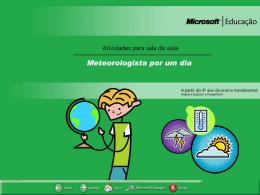 Slide 1 - Microsoft Educator Network