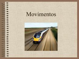 Movimentos - final.