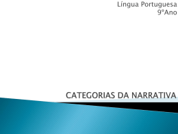 categorias-da-narrativa