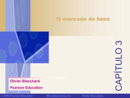 Slide 1 - Professores da UFF