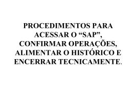 Anexo III.2 - SAP R3 AP.RERRA