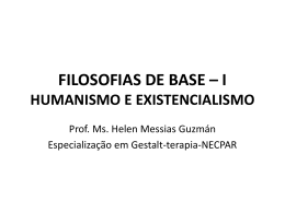 270humanismo_e_existaencialismo