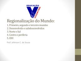 SC_Regionalizacao_do_Mundo