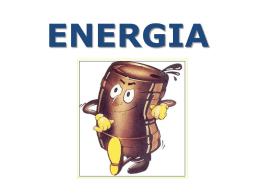 PPT - Energia