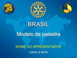 EXPRO BRASIL TEMPLATE