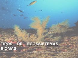 aula6_Distribuio_dos_ecossitemas