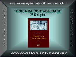 5ª Apresentação - CRC-CE