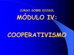 cooperativismo_apresentacao