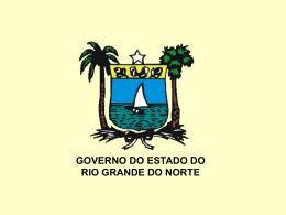 Apresentação do CREAS 2007 - MINISTÉRIO DO Desenvolvimento