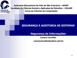 2_Politica_de_Seguranca