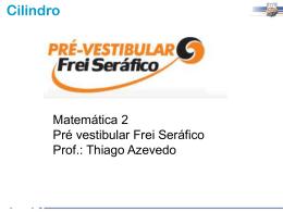 133757280813_Cilindro - Pré