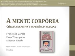 a_mente_corporea_-_seminario_iii