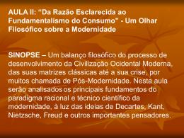 6fed6d04574 TUDO QUE É SÓLIDO DESMANCHA NO AR