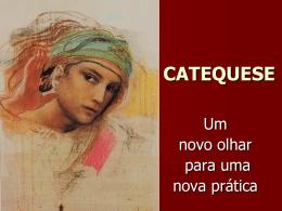 novo_olhar_nova_pratica