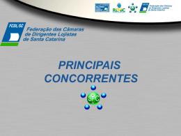 Slide 1 - FCDL/SC