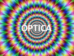 190511250615_optica_geometica