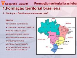 BRASIL - Colégio Cor Jesu