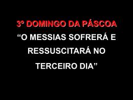 19/04/2015 - Diocese de São José dos Campos