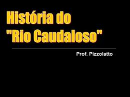 História do Paraná