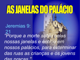 As_Janelas_do_Palacio