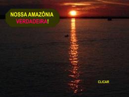 Amazônia Verdadeira