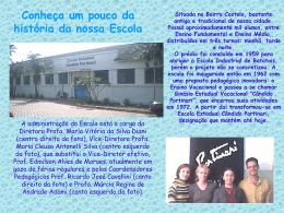 115500__Projeto_Atlas