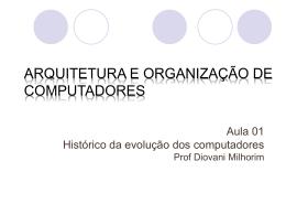 Aula 1 - professordiovani.com.br