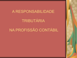 Penalidade - CRC-MS