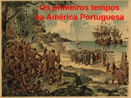 Em 1500, retornou a Lisboa uma das treze naus integrantes da