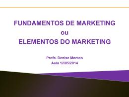 sim sistemas de informações de marketing